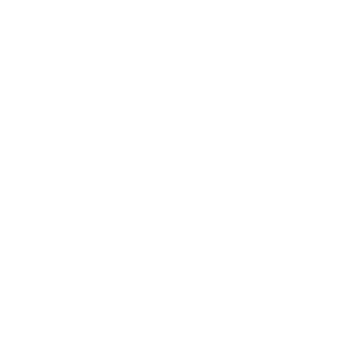 Community-based sales system
